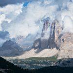 Bergsteigen/scalate